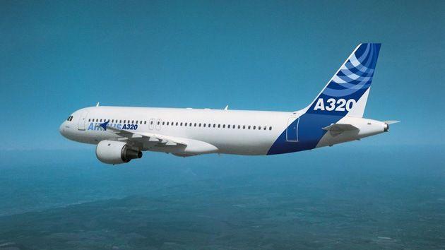 Avión de pasajeros, a punto de chocar con un ovni en el cielo de Escocia - Cachicha.com