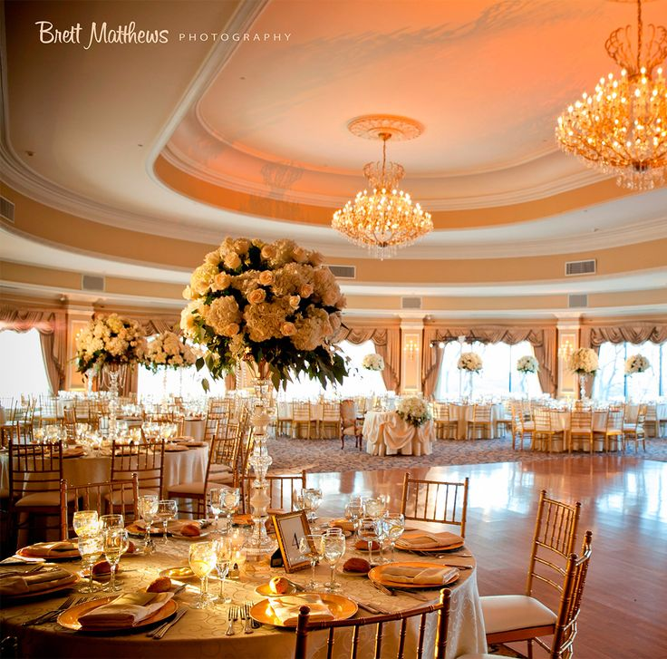 279 best images about amazing north american wedding for Local venues for weddings