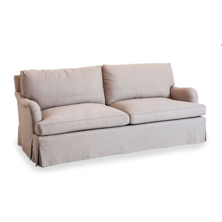 1748 Best Sofa Search Images On Pinterest Couches