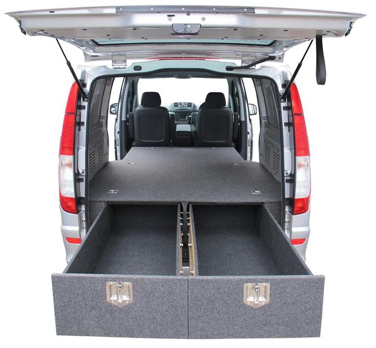 64 best images about stock dept on pinterest four wheel for Mercedes benz car trunk organizer