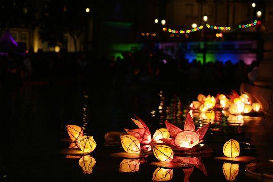 India… 43ae4e18927163dd5d4188bcfb0126da  diwali festival happy diwali