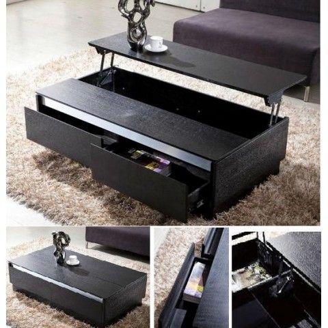 98 best cool multipurpose furniture remodels images on pinterest
