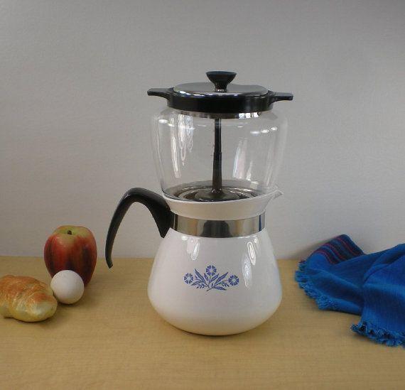 327 best COFFEE & TEA POTS images on Pinterest
