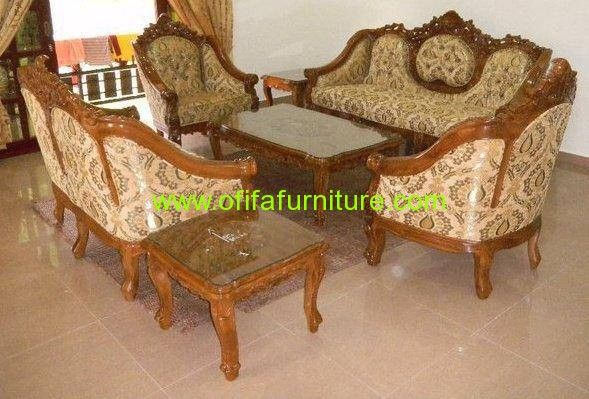 Website : www.ofifafurniture.com