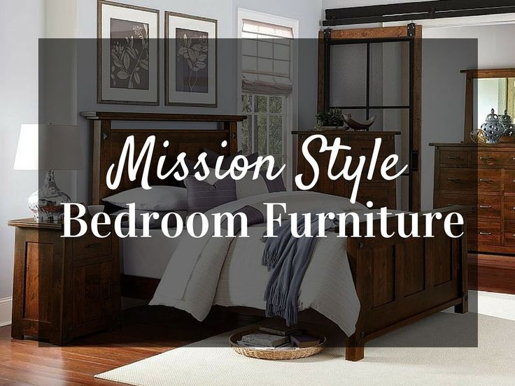 Great Mission Style Bedroom Furniture   Countryside Amish Furniture Awesome Design