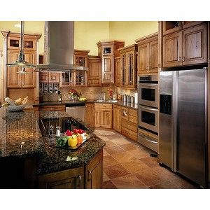 Karman Kitchen Cabinets