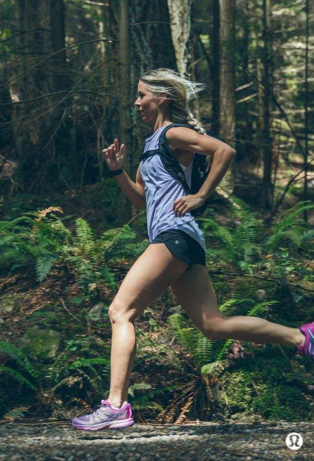 xx HOW TO BECOME A RUNNER // http://www.chelseyrosehealth.com/new-blog-1/2017/1/10/new-year-new-you-how-to-become-a-runner