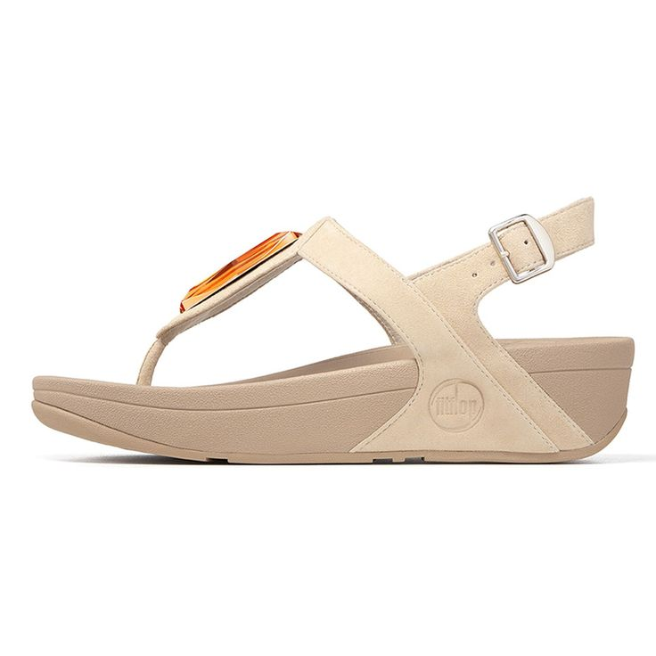 View FitFlop's comfortable range of womens shoes, flip flops, sandals &  sneakers. Shop now & grab your perfect pair or two & discover amazing  all-day ...