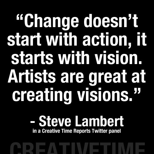 change does not start by action - gloomy art quotes - Quotes Jot - Mix Collection of Quotes