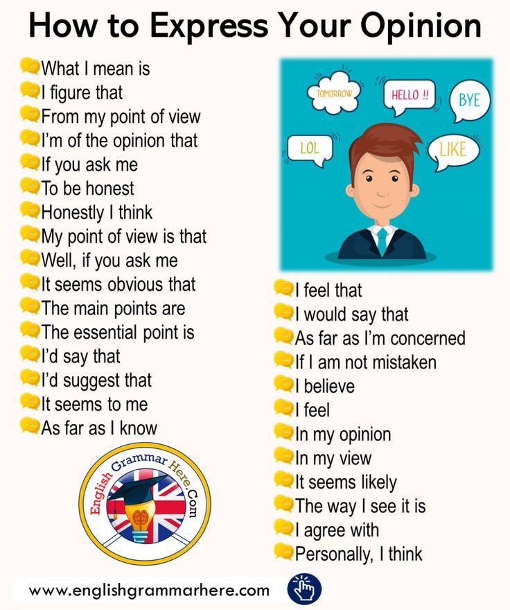 French loanwords english essay