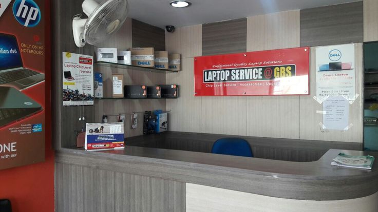 Visit Laptop Service Center in Madipakkam, Chennai for any brand laptops any problem, we provide best and quality repair service of all brand laptops at low price, call us 9841622266.