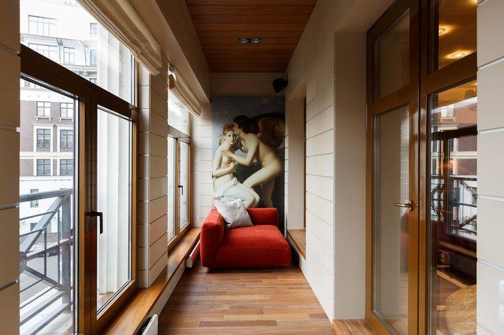 Пластиковые окна: размеры, сравнение цен и 85 стильных и теплых вариантов для дома http://happymodern.ru/plastikovye-okna-razmery-i-ceny-kalkulyator/ Уютный балкон в стиле модерн Смотри больше http://happymodern.ru/plastikovye-okna-razmery-i-ceny-kalkulyator/