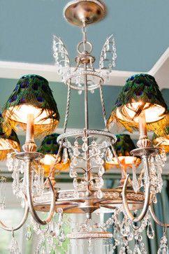 10 best ldg - dining room - inspiredjames mcneill whistler's