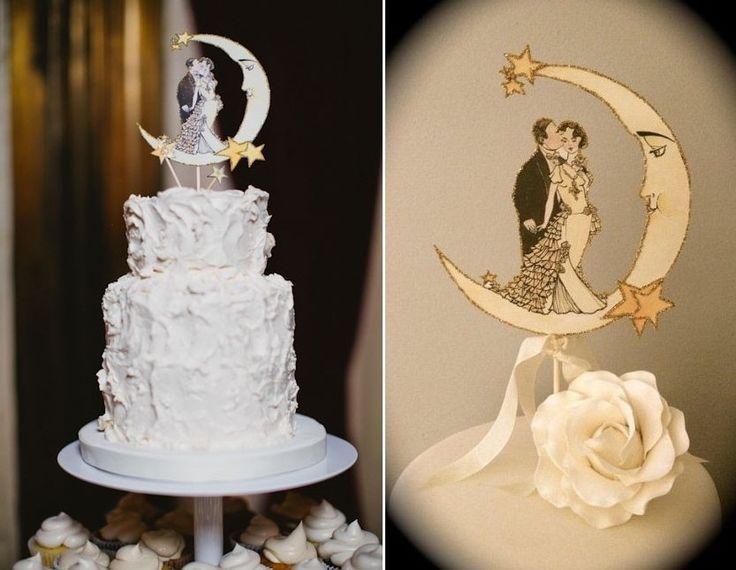Best 25 Cake Toronto Ideas On Pinterest