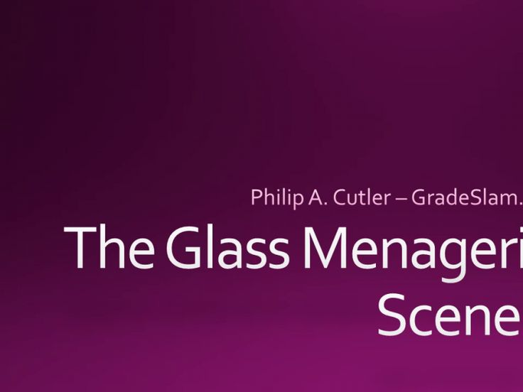 Glass menagerie analysis essay