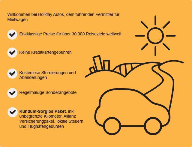 die besten 25 autovermietung deutschland ideen auf pinterest autovermietung unterbett. Black Bedroom Furniture Sets. Home Design Ideas