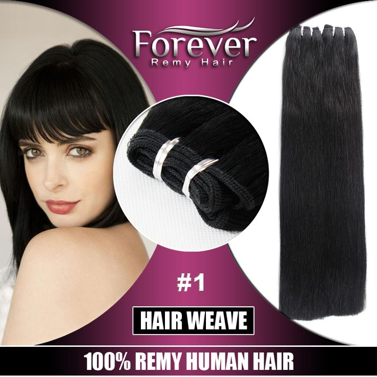 Hot 2017 Popular Tangle Shedding Free Direct Factory Wholesale Price extensiones de cabello natural remy, View extensiones de cabello natural, Forever Hair Product Details from Xuchang Forever Hair Products Co., Ltd. on Alibaba.com