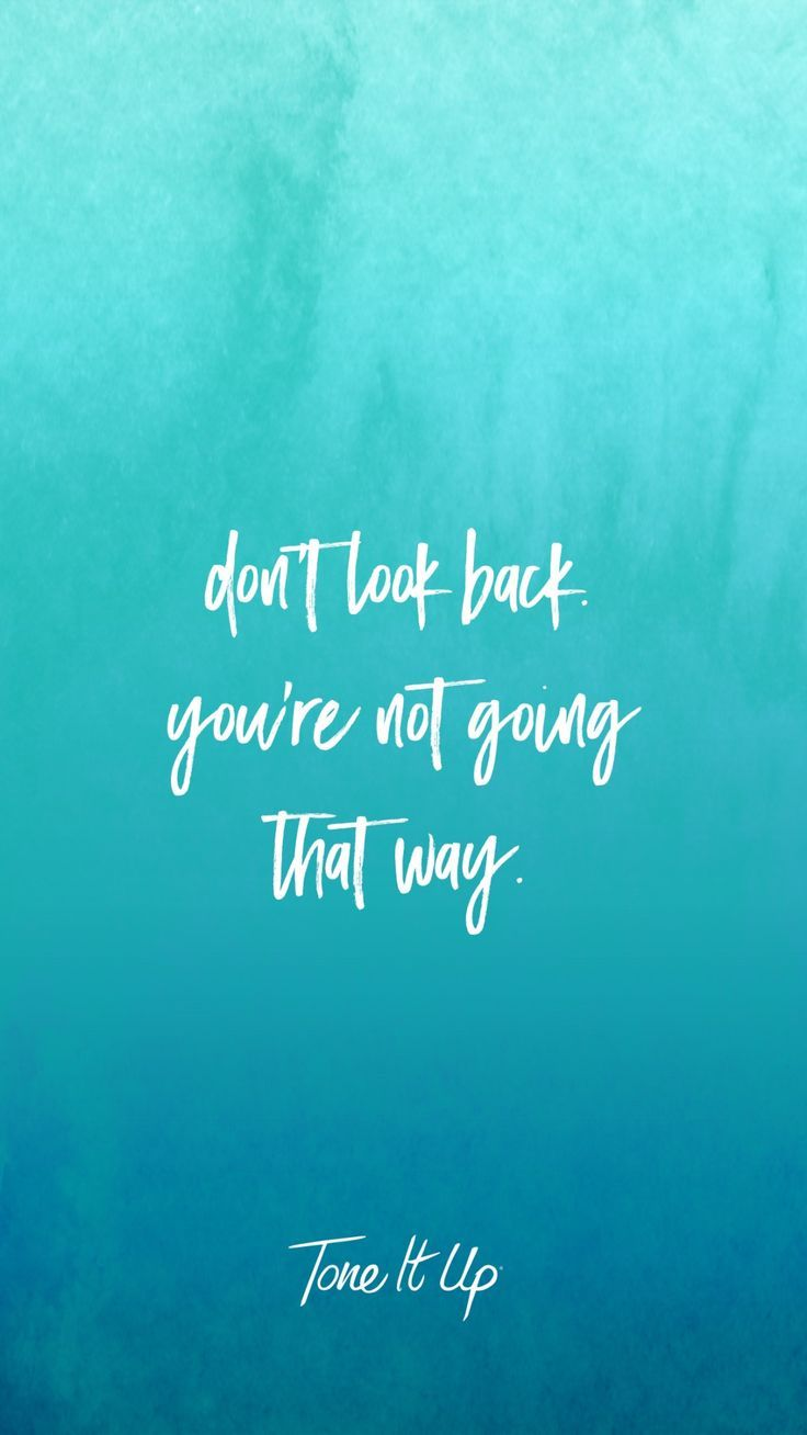 Kickass Quotes For Those Days You Need A Little Extra Inspo on http://ToneItUp.com