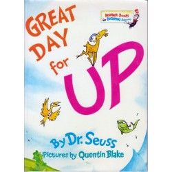 Find a range of Dr.Seuss books at www.thereadingnest.com.au
