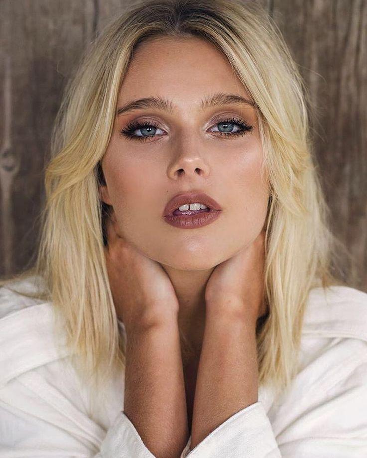 @loligortari talentosa como nadie Gracias Make up. @juicymakeup Style. @byjoacodiaz