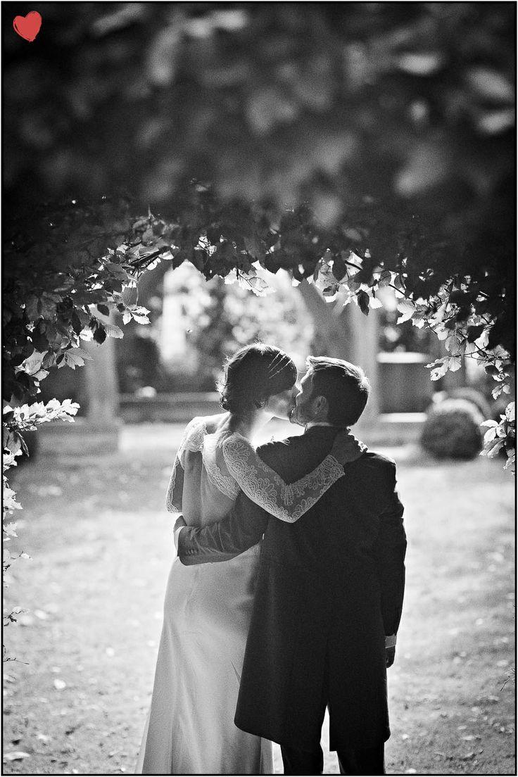 Wedding Photography  Cripps Barn