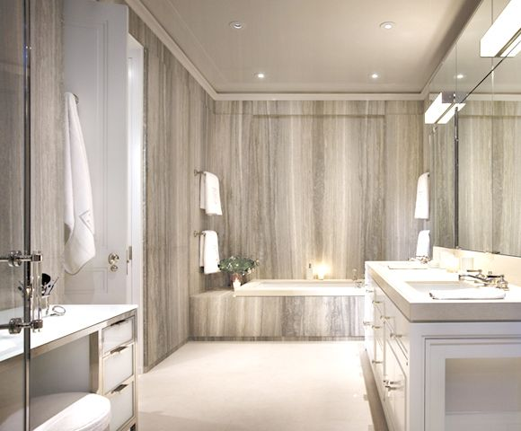 9 best marmara marble bathrooms images on pinterest for Bathroom design 3x2