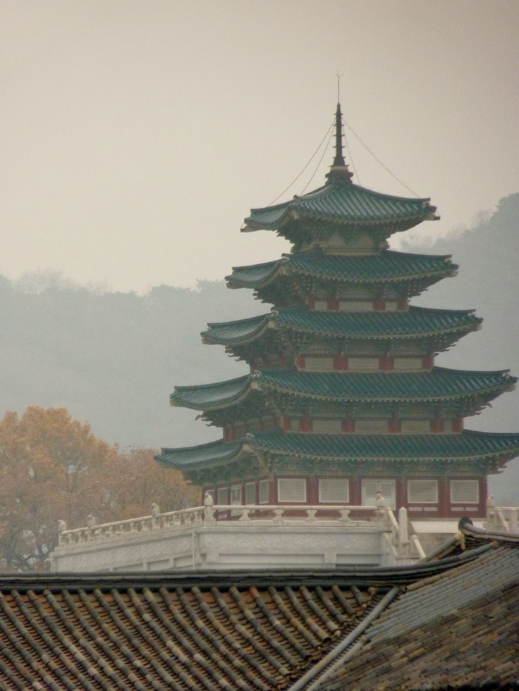 160  (South Korea)
