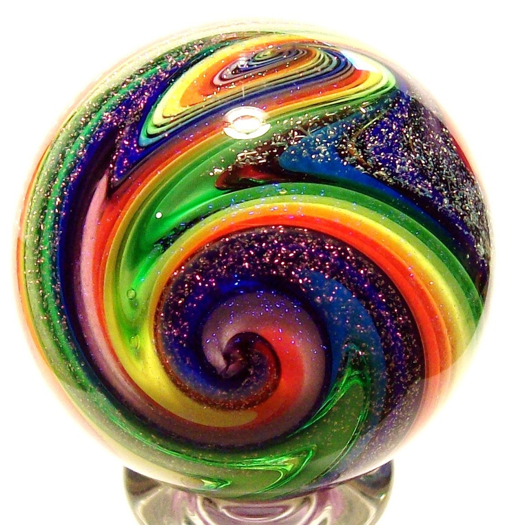 Glass Marbles Pictures To Pin On Pinterest Pinsdaddy