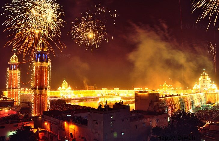 Trendy Happy Diwali Essay 2015 For Kids, Students For School Competition Hello here is the month of full of happiness because diwali is finally here and little kids your wait is over for best Happy Diwali Essay 2015 for school kids, Children's, Students. Don't worry parents and mentors we will provide you some amazing deepawali …