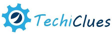 Home | TechiClues