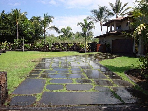 49 Best Home Permeable Driveway Images On Pinterest