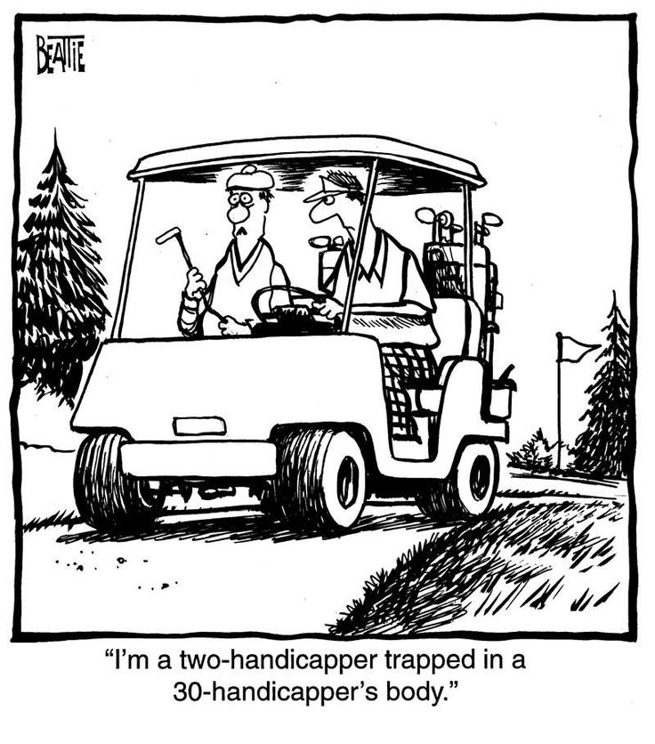 Image Result For Golf Carts On Put In Bay