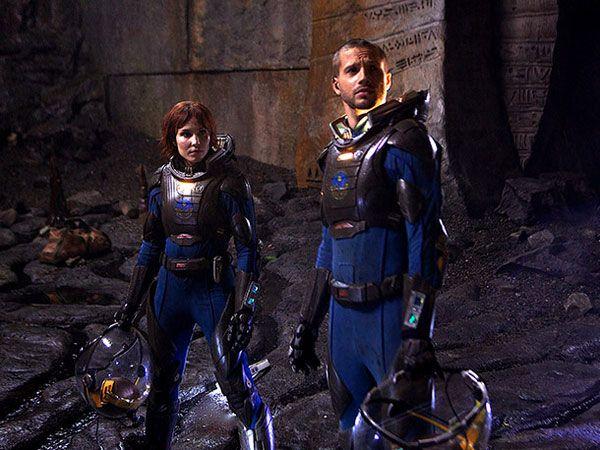http://www.actucine.com/cinema/prometheus-ridley-scott-revele-la-connexion-avec-alien-spoilers-57248.html