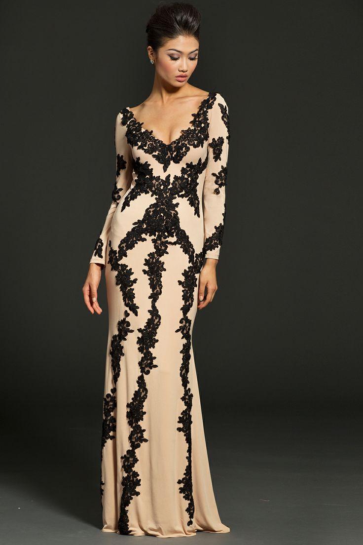 best dresses images on pinterest formal dresses formal evening