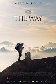 El camino (2010). Existen cientos de motivos para iniciar un viaje, propios o ajenos, pero a  nadie dejará indiferente.