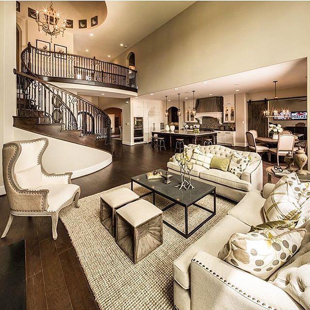 dream living room. Dream Living Room Conceptstructuresllc Com Design  Gopelling net