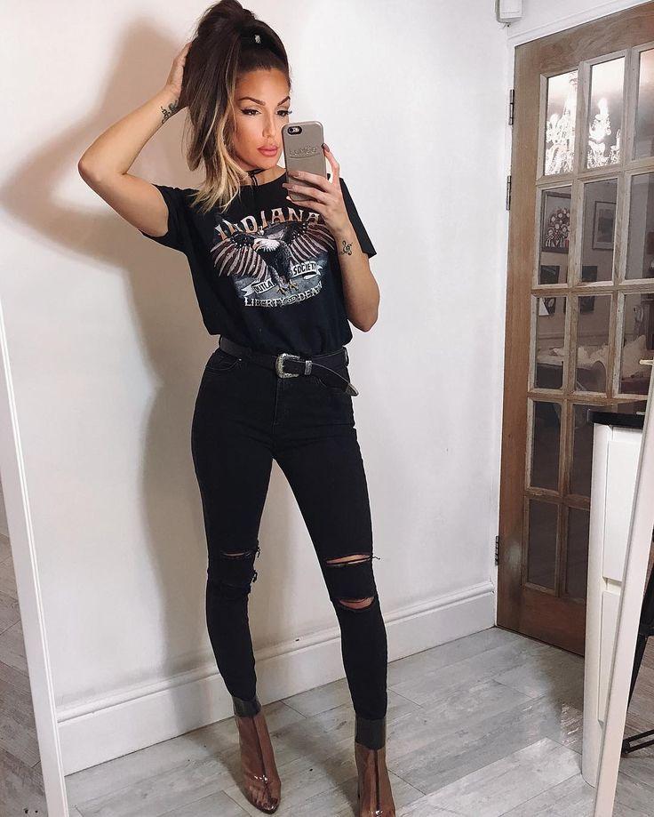 London🇬🇧 DJ🔊 model, fashion lover👗 💕Mummy 👭 1/2Greek Cypriot 1/2 Irish Twitter katerina_themis snapchat katerina_tee