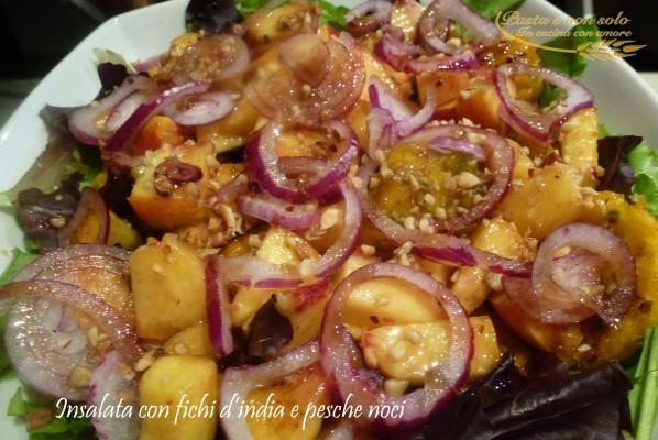 http://www.pastaenonsolo.it/insalata-con-fichi-dindia-e-pesche-noci/