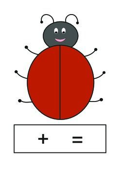 17 Best ideas about Number Bonds To 10 on Pinterest ...