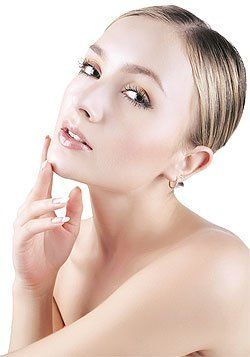 Facial Strengthening Exercises: Manipulating And Exercising Facial Tissue For A Tighter Face Skin