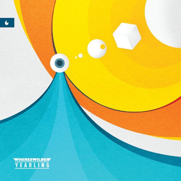 41 best Sound Waves images on Pinterest   Sound waves, Grid design ...