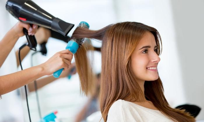 9 секретов для волос от парикмахера » Женский Мир