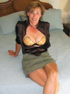 Yaşlı Pornolar Full HD Videoları İzle  seks6net