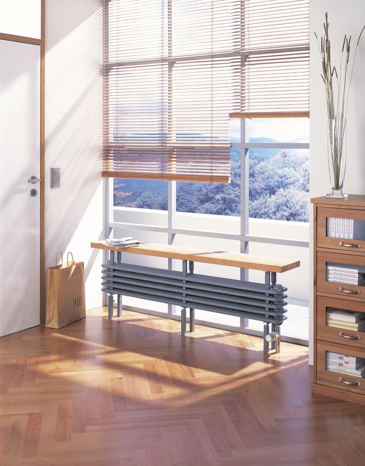 14 best images about radiateur design varela stylis on pinterest rococo radiators and horses. Black Bedroom Furniture Sets. Home Design Ideas