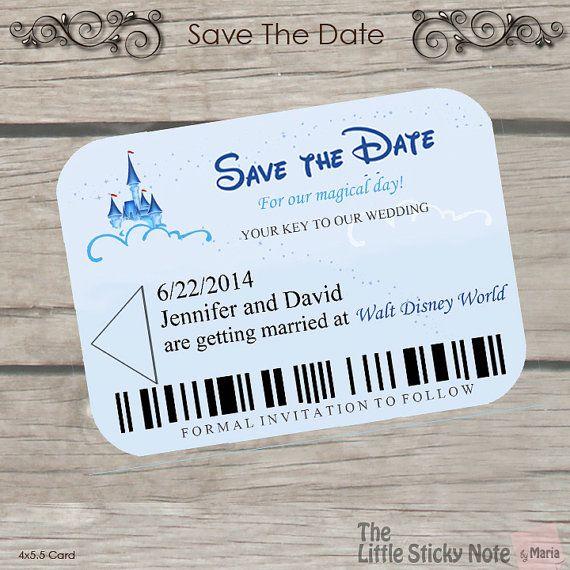 Best 25 Disney wedding invitations ideas – Disney Princess Wedding Invitations