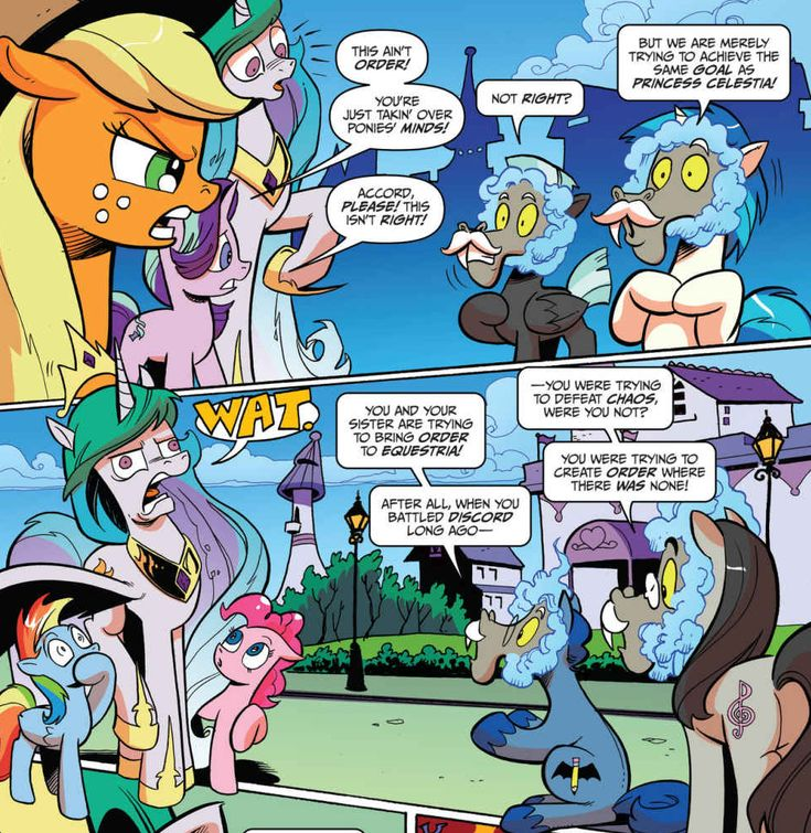 438 Best Mlp Images On Pinterest Ponies Pony And