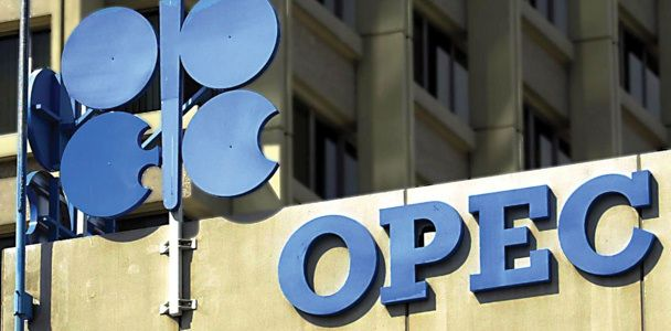 LET FREEDOM RING COURT RULES OPEC IS ABOVE THE LAW Exclusive: Larry Klayman blasts D.C. elites who put special interests ahead of Americans  Read more at http://www.wnd.com/2015/06/court-rules-opec-is-above-the-law/#lVzebpwwYr6hRSqI.99
