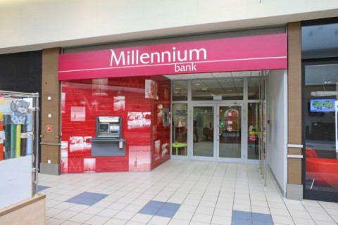 Moja recenzja i opina o koncie osobistym w Banku Millennium. Na jakie opłaty warto uważać i jak ich uniknąć http://opinierum.pl/bank-millennium-recenzja-opinie-konto/