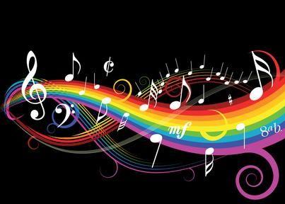 imagenes musicales - Buscar con Google