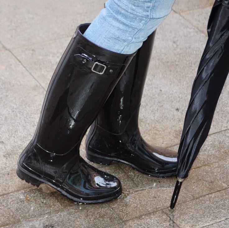 1000 MANERAS DE VESTIR: Resultados de la búsqueda de botas